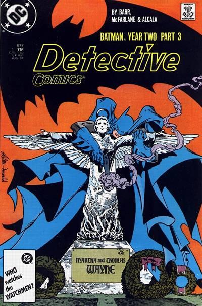 Detective_Comics_577