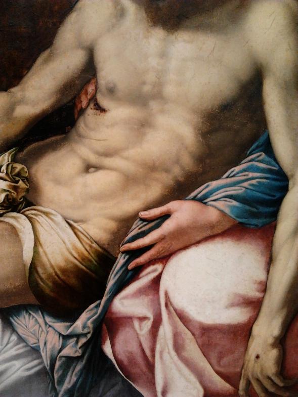 Sermoneta_Lamentation_of_Christ_(detail)_03
