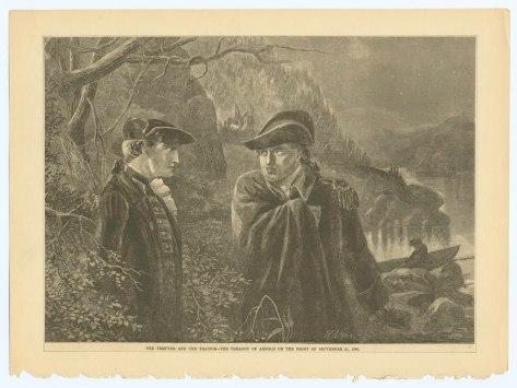 The_tempter_and_the_traitor_-_The_treason_of_Arnold_on_the_night_of_September_21,_1780_(NYPL_b13512824-423167).tiff