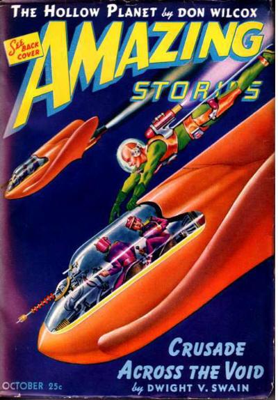 Amazing_stories_194210