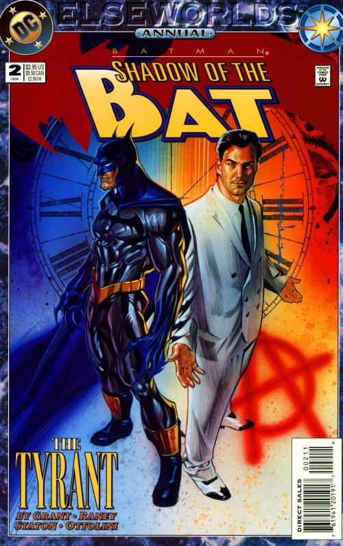 Batman_-_Shadow_of_the_Bat_Annual_2