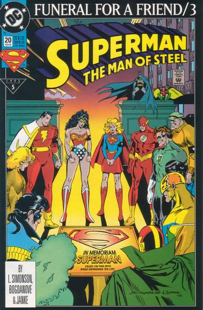 Superman_Man_of_Steel_Vol_1_20