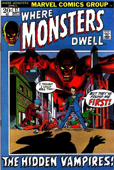 Where_Monsters_Dwell_Vol_1_17