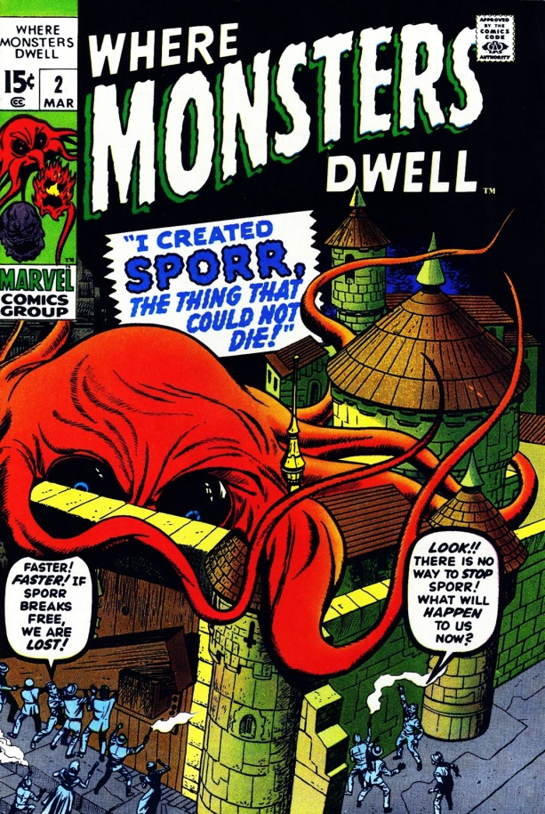 Where_Monsters_Dwell_Vol_1_2
