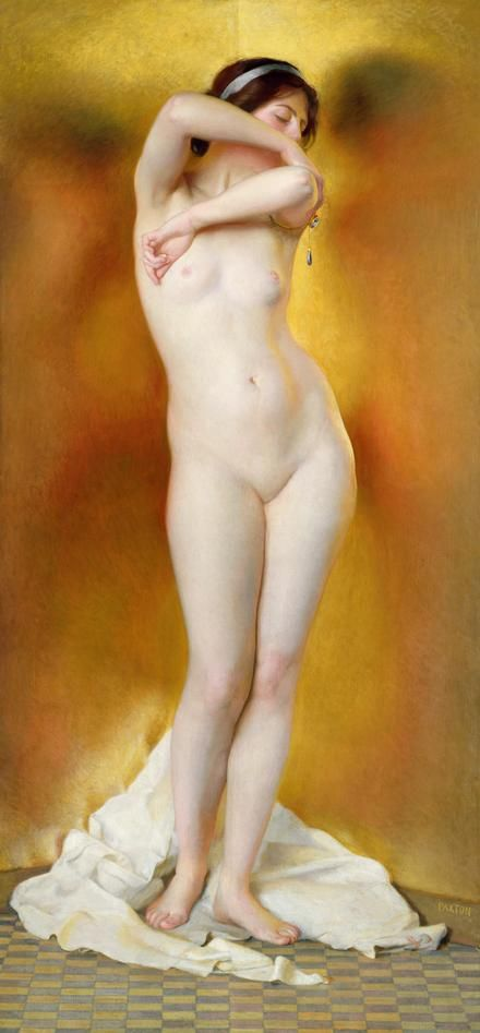 william-mcgregor-paxton-glow-of-gold-gleam-of-pearl-1906-1356208047_b