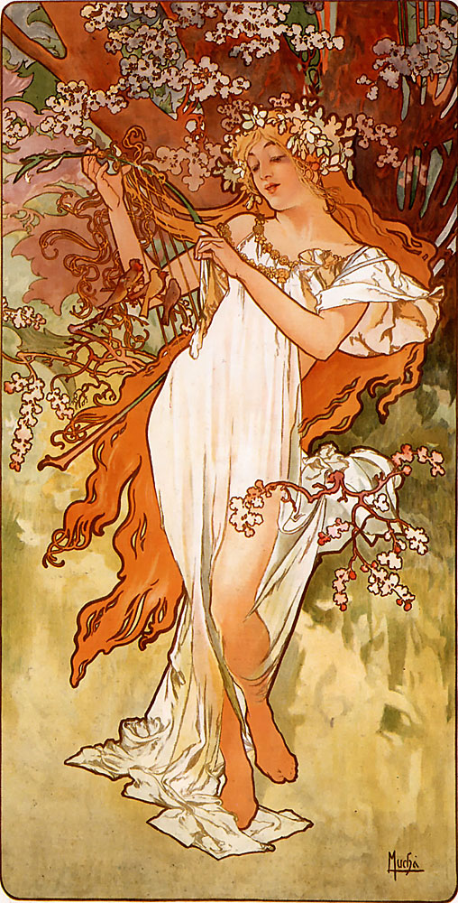 Alfons_Mucha_-_1896_-_Spring