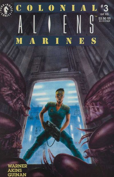 Aliens_-_Colonial_Marines_3