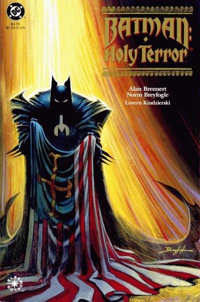 Batman_Holy_Terror