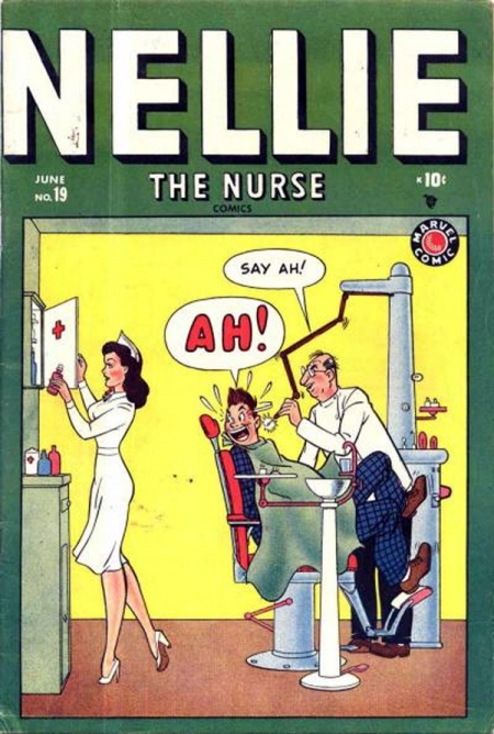 Nellie_the_Nures_Vol_1_19