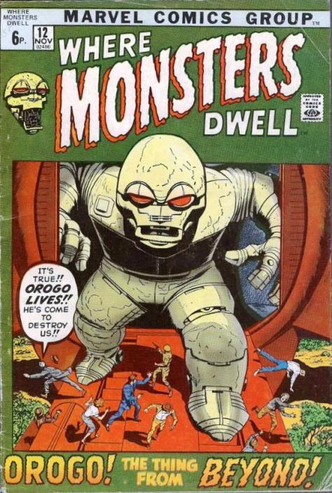 Where_Monsters_Dwell_Vol_1_12_UK_Variant
