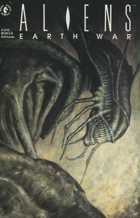 Aliens_Earth_War_Vol_1_4