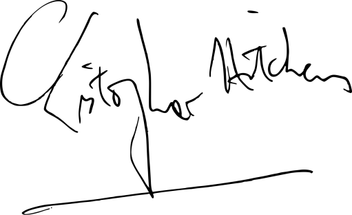 Christopher_Hitchens_signature.svg