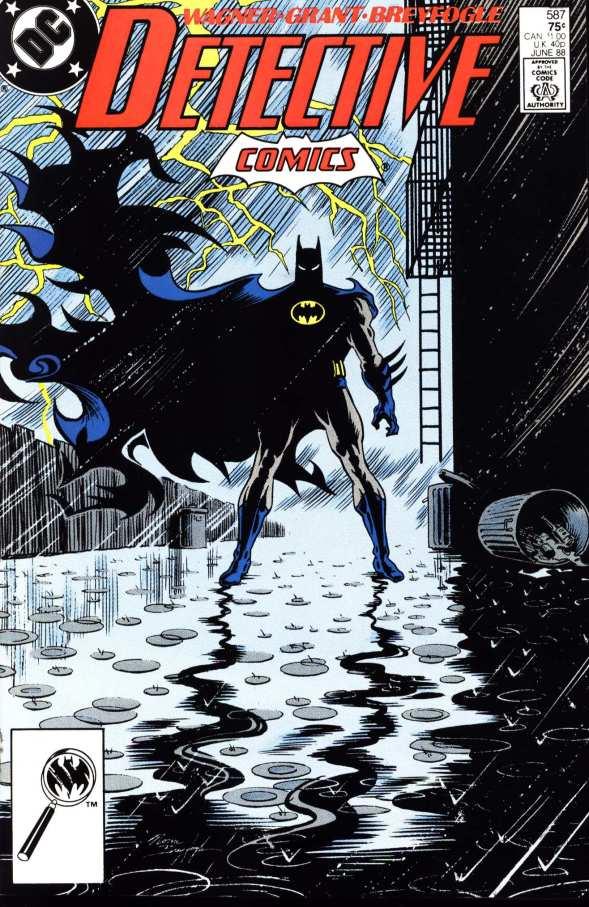 Detective_Comics_587