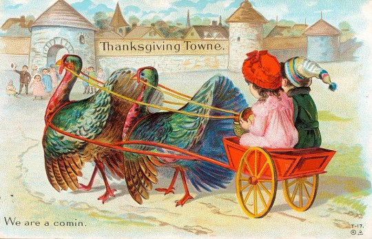 1024px-_Thanksgiving_Towne._We_are_a_comin._