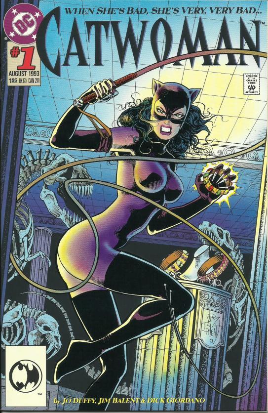 Catwoman_Vol_2_1