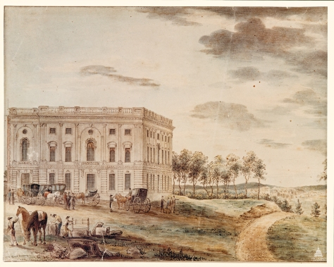 Flickr_-_USCapitol_-_East_Front_of_the_Capitol_-_1800