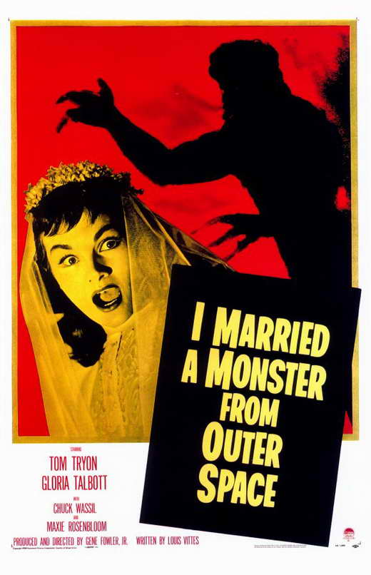i-married-a-monster-from-outer-space-movie-poster-1958-1020143979
