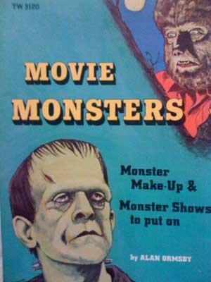 Movie_Monsters