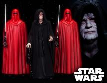 Star_Wars_ARTFX_Statue_3-Pack_EMPEROR_PALPATINE_AND_ROYAL_GUARD_from_The_Return_of_The_Jedi_Kotobukiya_Main_1024x1024