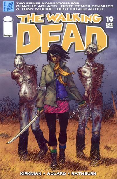 The_Walking_Dead_Vol_1_19