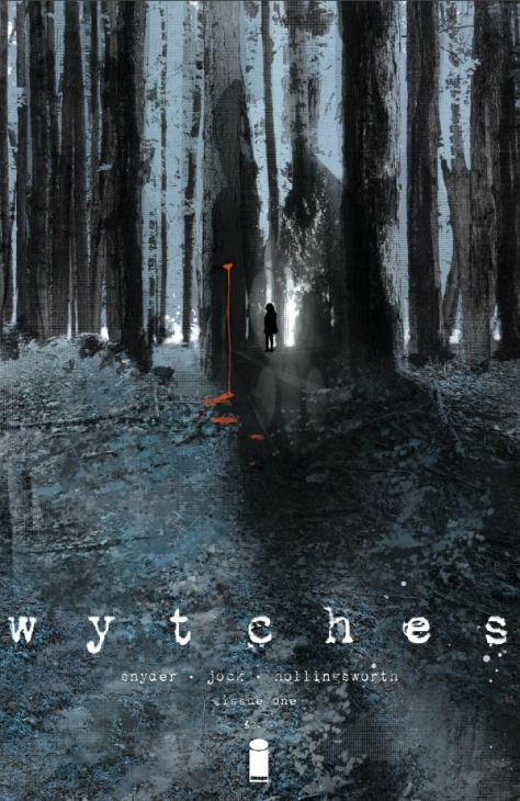 Wytches_Vol_1_1_Main