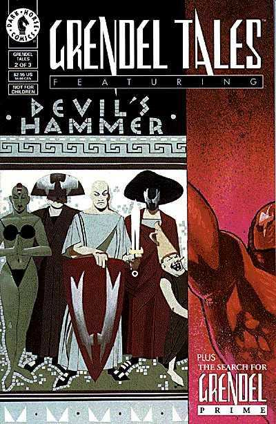 1376531-grendel_tales___devil_s_hammer__2__2010____page_1