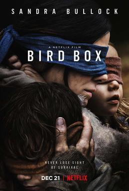 Bird_Box_poster