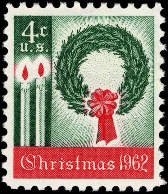 Christmas_issue_4c_1962