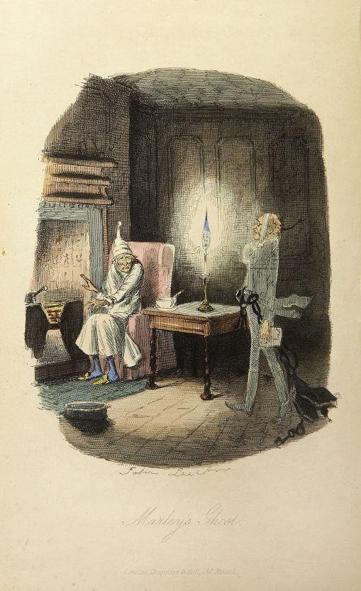 Marley's_Ghost-John_Leech,_1843