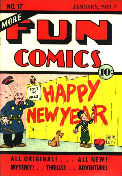 More_Fun_Comics_Vol_1_17