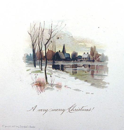 Christmas_card_byLouisPrang