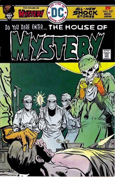 House_of_Mystery_v.1_237