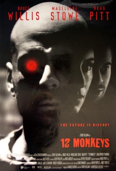 monkeyslarge1