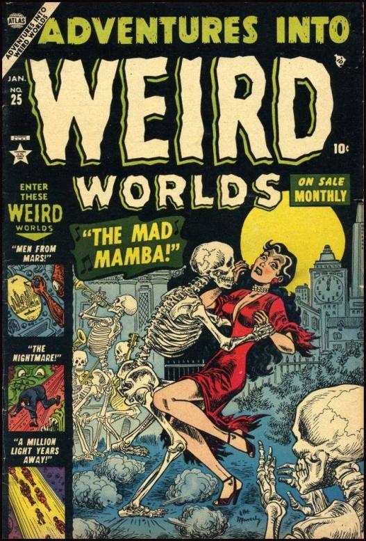pulp-horror-comics-18