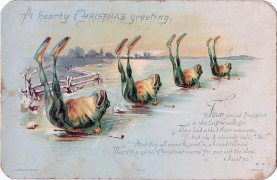 Victorian_Christmas_Card_-_11222313173
