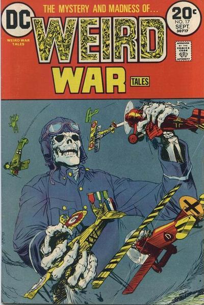 Weird_War_Tales_Vol_1_17