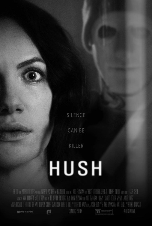 hush-movie-poster