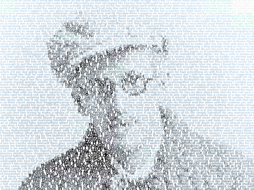 james_joyce_textorized