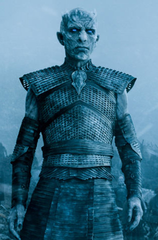 night_king