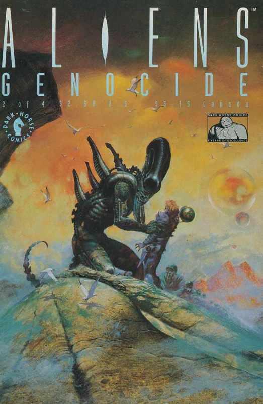 Aliens_Genocide_Vol_1_2