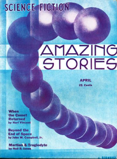 Amazing_stories_193304