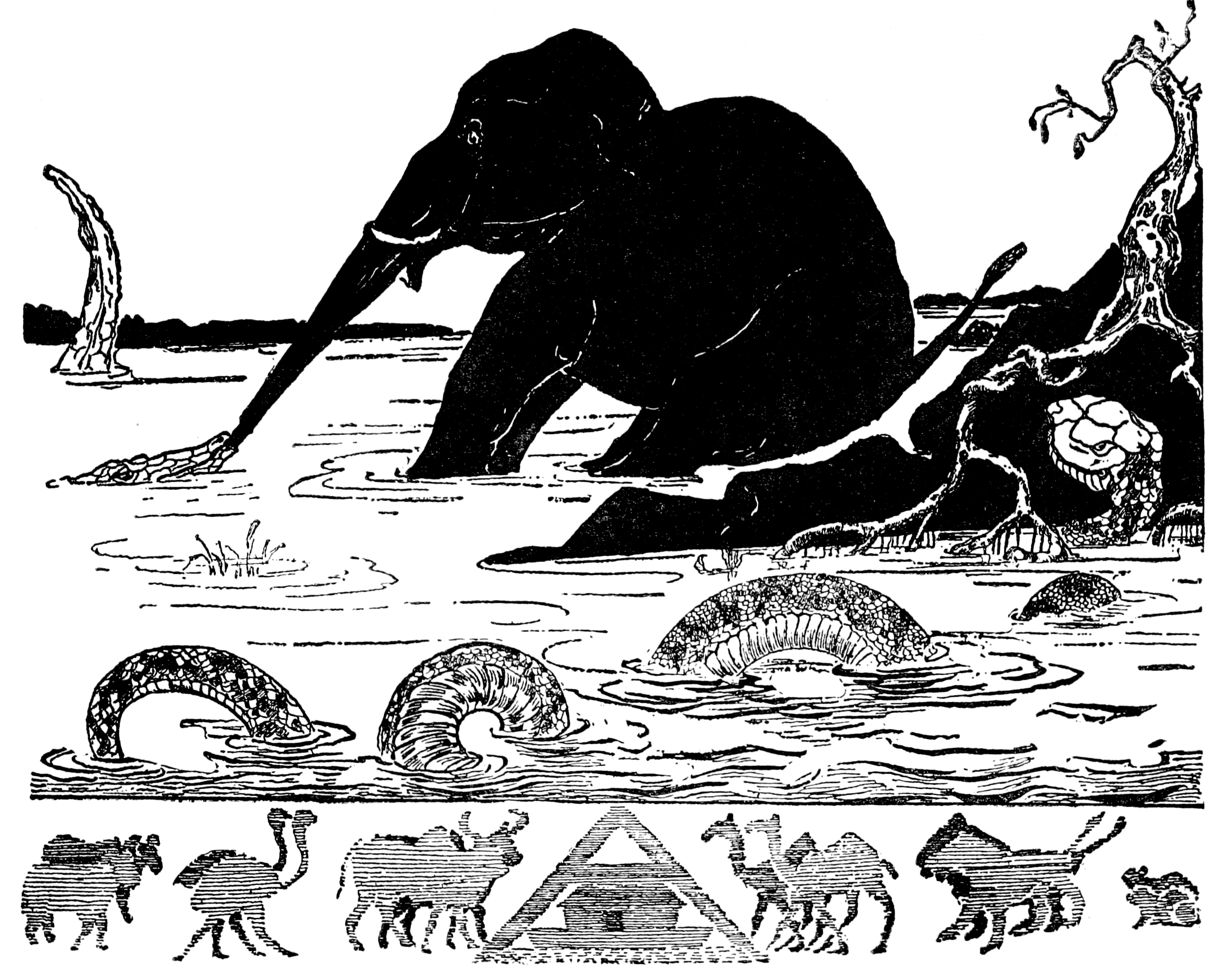 Illustration_at_p._73_in_Just_So_Stories_(c1912)