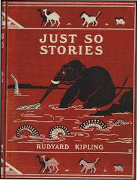 Just_So_Stories_Kipling_1902