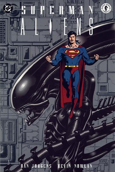 Superman_Aliens_Vol_1_1