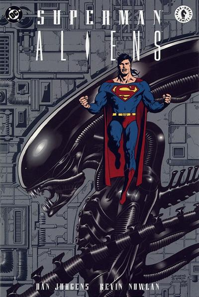 Superman_Aliens_Vol_1_1