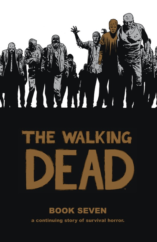 Twdbook07_cover