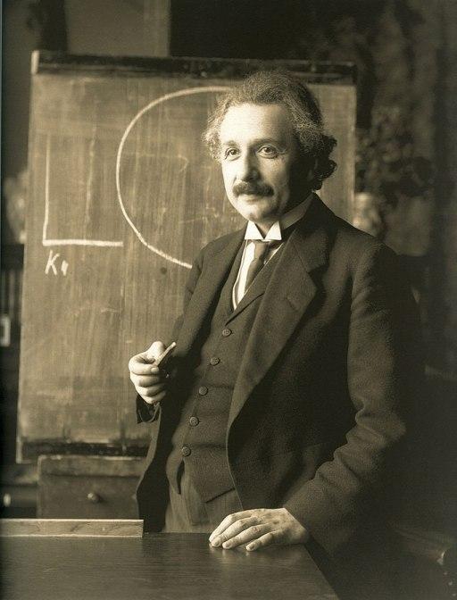 684px-Einstein_1921_by_F_Schmutzer_-_restoration