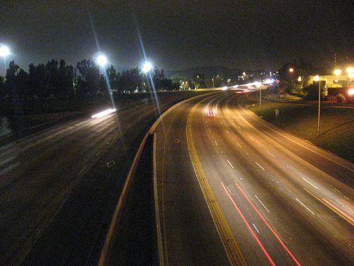 800px-57-night_view_in_Brea