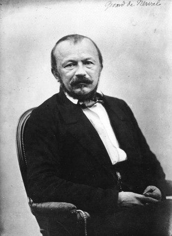 800px-Félix_Nadar_1820-1910_portraits_Gérard_de_Nerval