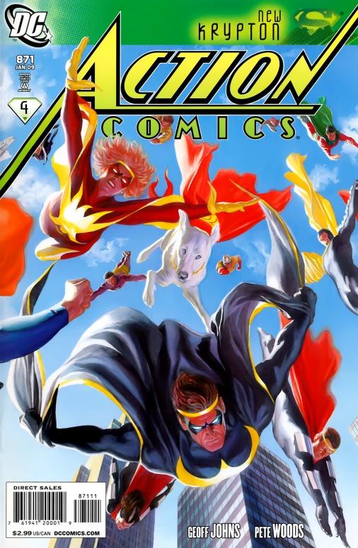 Action_Comics_871